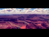 Gareth Emery - Long Way Home Official Video