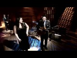 Legends of Jazz Jane Monheit &amp John Pizzarelli - They Can't Take That Away From Me