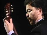 Manuel Barrueco-Variations on a Theme of Mozart