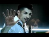 Akcent - King of Disco HQ