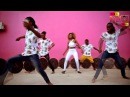 Pink 2 Toques - Kuduro Nunca Morre ProdDj Padux Video Oficial