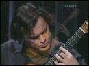 Paulo Martelli plays Koyunbaba by Cmeniconi (Movimento Violão)