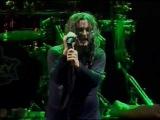 Not Going Away Argentina 2008 (Black Rain Tour) Ozzy Osbourne