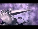 Танец злобного гения Король и Шут