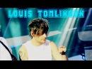 Louis Tomlinson Like Heroin Then Dropped