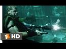 Alien: Resurrection (2/5) Movie CLIP - Swimming Aliens (1997) HD