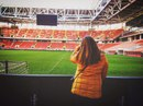 Виктория Короткова фото #27
