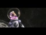 Фильм Про – Журнал _ Новости _ Вышел новый короткометражный мультфильм про белку из «Ледникового периода»_2.TS