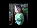 «мої рідненькі» под музыку Дзидзьо - Ха-ха-ха без лівчика мала, В неї через майку чьотко видно два круга. .. ( хит лета 2012). P