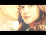 Fan-video FBB Shut Up! Flower Boy Band / Заткнись и играй! (клип) / Dakchigo Kkotminam Band (korean drama)