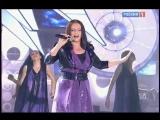 София Ротару Капелька любви Песня Года-2010