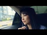 Ернар Айдар - Сен маган унадын (клип 2015)