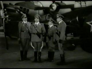Последний рейс «Альбатроса» - 2 серия