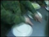 DJ`инг в армии