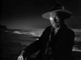 ПОЛНОЛУНИЕ / ЛУННЫЙ ПРИЛИВ (1942) - нуар, криминальная драма, триллер. Фриц Ланг, Арчи Майо