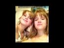 «Я и двоюродная сестра» под музыку Настенька, сестрёнка моя любимая,с Днем Рождения - эта песня только для тебя Целую!Твоя