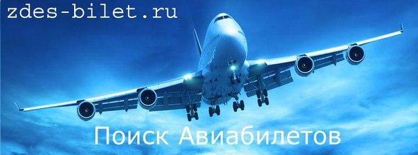 Почему не надо переезжать в Калининград на ПМЖ Не сидится
