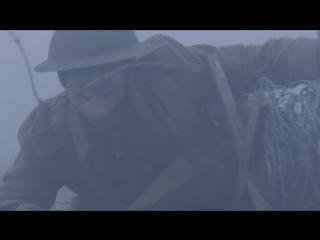 Колокола времени / The Passing Bells 5 серия