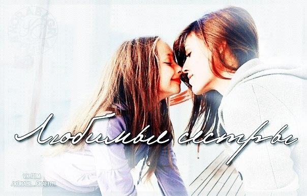 http://cs628817.vk.me/v628817433/17fa/Wb4Wq0PC71M.jpg