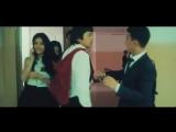 Казакша клип 2014 HD Еркеш Хасен-11 жыл