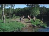 Отава Ё – Сумецкая (русские частушки под драку) Otava Yo - russian couplets while fighting - YouTube