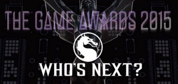 Новые персонажи в Mortal Kombat X