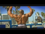 Bodybuilding Motivation 2015 - Бодибилдинг Мотивация 2015