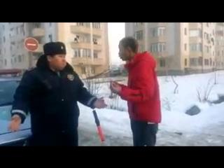 Аға лейтенант Пəленшиев
