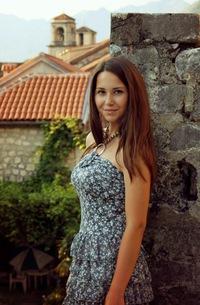 Julia Мм