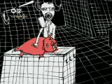 WARREN SUICIDE - Butcher Boy