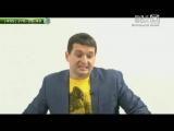 Юрий Магомаев 13.10.2015 musicboxtv прямой эфир