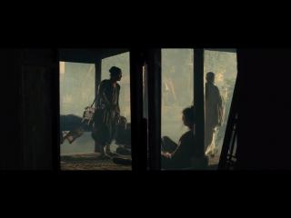 Чародей и Белая змея (2011)Джет Ли
