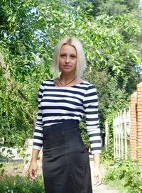 Анюта Кириевская