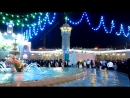 Iran Travel 2012 - Qom - قم - Fatima al-Masumeh Shrine - بارگاه حضرت معصومه -