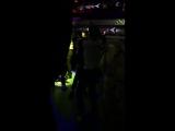 Резя-танцор 😝💪🏻