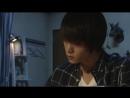 Тетрадь смерти | Death Note [411]