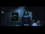 Rachid Taha - indie