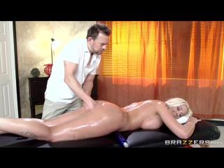 Leya Falcon [HD 720, all sex, massage, big ass, big tits]
