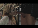 Alexis Texas Ghostbusters XXX porn parody Охотники за привидениями порно пародия HD porno, sex, big ass, tits