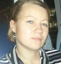 Олисова Ярослава