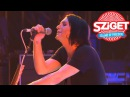 Placebo Live @ Sziget 2014 Full Concert