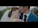 Сергій-Тетяна-our wedding