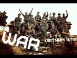 Vietnam War Edwin Starr - War