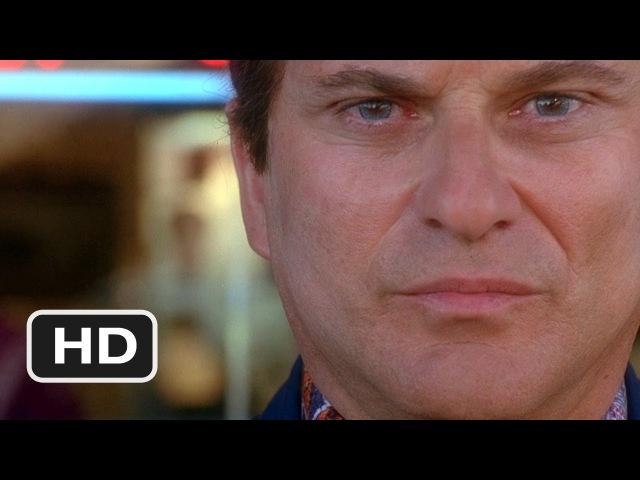 Casino (610) Movie CLIP - Dominick the Desperadoes (1995) HD