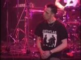 Наив - Rock Extreme 2006(Live)