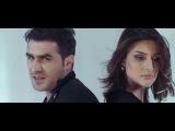 Talib Tale - Bilirsenki Remix (Official Klip)