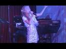 Софья Фисенко - Обручальное кольцо (Выступление на свадьбе сестры)