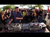 Soundstream Boiler Room x Generator Berlin DJ Set