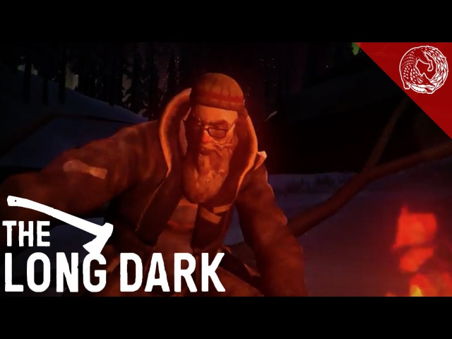 The Long Dark - Road to Story Mode: Content Preview