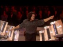 Yanni - Standing In Motion Rainmaker [Live at Mandalay Bay]